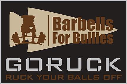 Ruck Your Balls Off.jpg