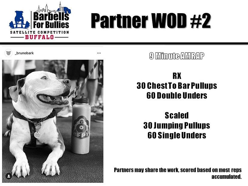 Partner WOD 2 - Buffalo.jpg