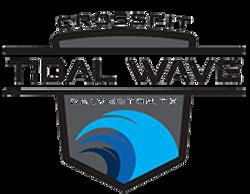LOGO-TIDAL-WAVE-VETOR