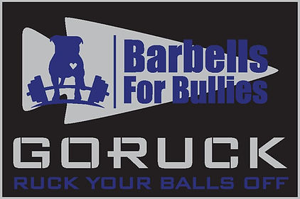 Ruck-Your-Balls-Off-patch-2020-page-001.