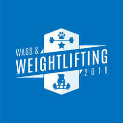 Wags&Weightlifting