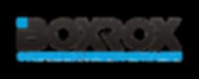 boxrox-magazine.png