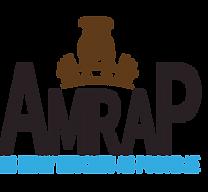 AMRAP_3.png