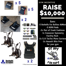 SU4P $10,000 Gym Incentive .png