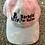 Thumbnail: Barbells For Bullies Hats