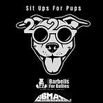 Sit Ups For Pups (2).png