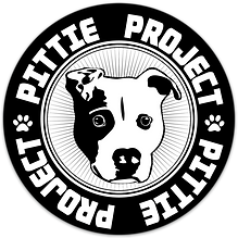 The Pittie Project.png