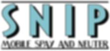 SNIP Logo.png