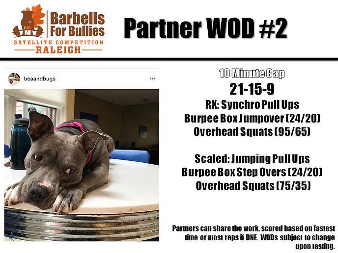 Partner WOD 2 Raleigh REV 2.jpg