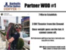 Partner WOD ^N1 Denver.jpg