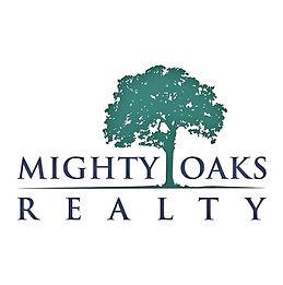 mighty oaks .jpg