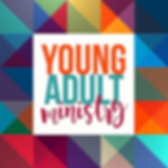 Young-Adult-Ministry-Logo.png