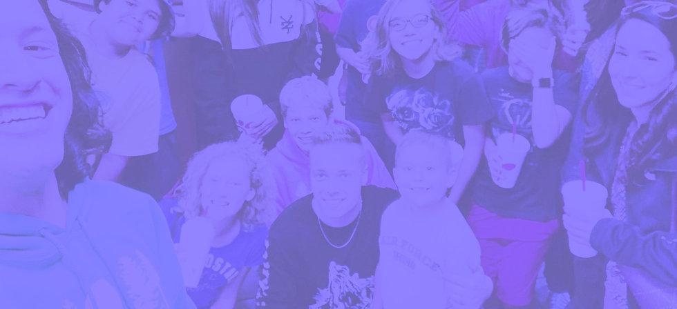 kids_edited_edited_edited_edited.jpg