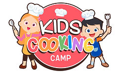 Kids-cooking-camp-event-photo.jpg