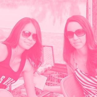 garcias_edited.jpg