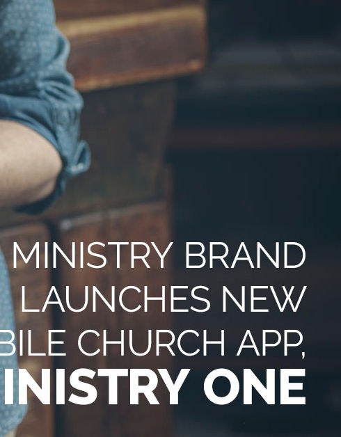 MInsitry-Brand-Launches-New-Mobile-Churc