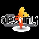 Destiny-Logo-Final.png