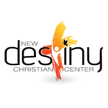 Destiny-Logo-Final.png