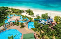 Top 7 Reasons To Visit BeachesNegril
