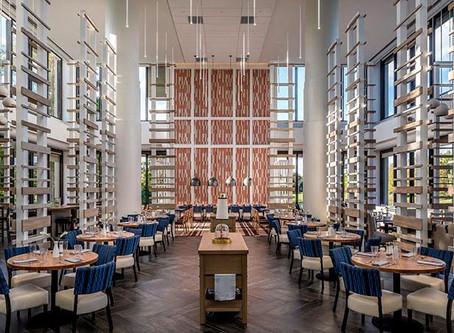 LakeHouse is the Newest Member of Hyatt Regency Grand Cypress Hotel