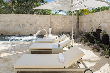 royalton-punta-cana-resort-6.jpg