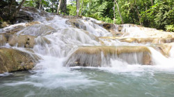 Top 10 Things To Do In Jamaica