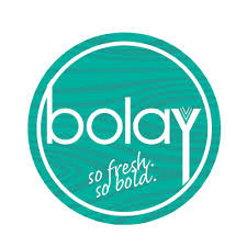 Bolay: Healthy Comes To Pembroke Pines, Florida