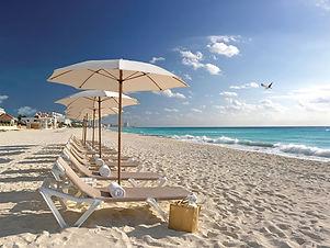 beach palace 2.jpg