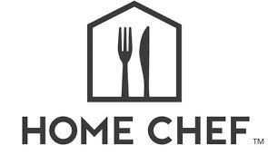 Home Chef: We tried it!