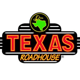 Texas Roadhouse: They're So Much More Than A Restaurant