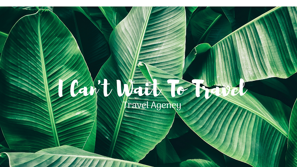 I Can't Wait To Travel.png