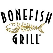 Bonefish Grill: My Hurricane Savior