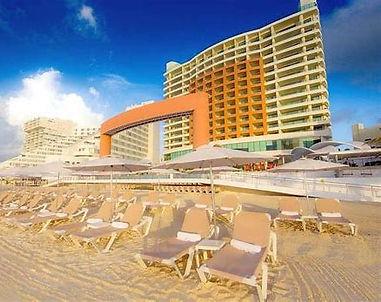beach palace 1.jpg
