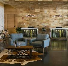 Epicurean Hotel: Southern Sophistication with an Urban Twist