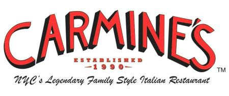 "Day 4: Eating My Way Through NYC - ""Carmine's"""