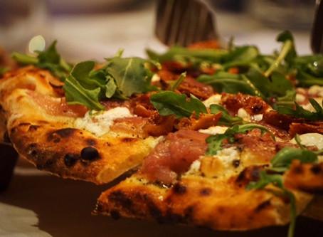 Baciami: Italian Hospitality at its Best