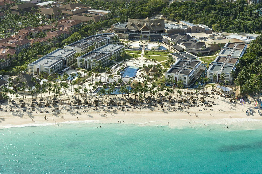royalton-punta-cana-resort.jpg