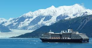 Top 10 Reasons to go to Alaska on a