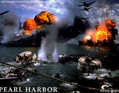7 Things You Should Know Before Going To Pearl Harbor