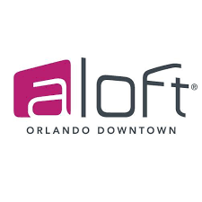 5Reasons Why I Will Not Go Back To The Aloft Hotel In Downtown Orlando, FL