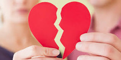 7 Reasons Why You Should Break Up...
