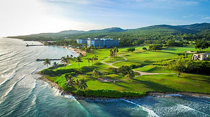 Resort-Golf-Aerial-edited-2c4fbb445056a36_2c4fbd29-5056-a36a-078a50ce1a720d19.jpg