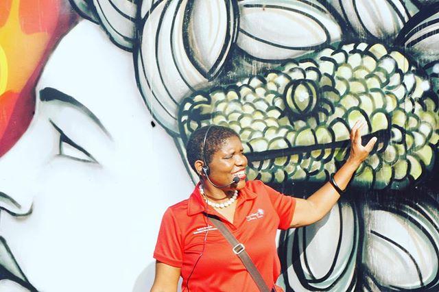 Taste History Tour: Palm Beach