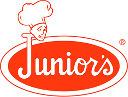 Junior's Cheesecake: A Taste of New York in South Florida