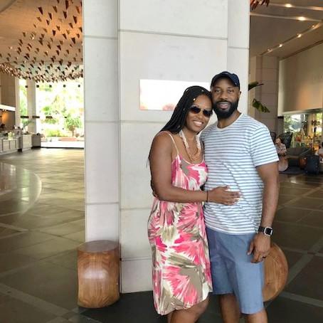 Prince Waikiki: One of Waikiki's Newest Hotels