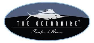 The Oceanaire Seafood Room: Dallas' Finest Seafood Restaurant
