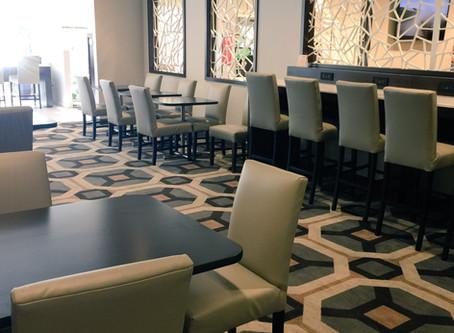 TownePlace Suites Boynton Beach, FL