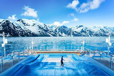 Quantum-of-the-seas_Flowrider_Wide_Alaska_EDITED.jpg