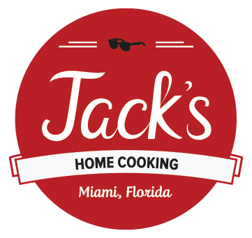 Jack's Home Cooking: Serving the Comfort Food That Miami Has Been Waiting On