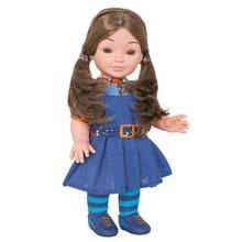 boneca-chiquititas-milli-42cm--cotiplas-